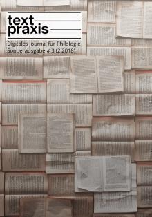 Cover Sonderausgabe # 3